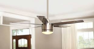 home depot 52 inch remote controlled led ceiling fan only 79 98