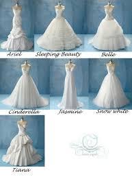 disney princess wedding dresses 37 best wedding dresses images on wedding dressses