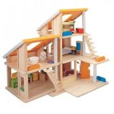 image result for wooden toy garage otopark pinterest toy