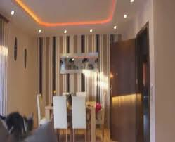 wohnzimmer len led led indirekte beleuchtung fã rs wohnzimmer 100 images awesome