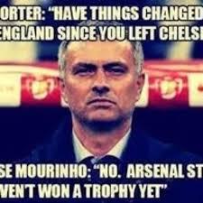 Arsenal Tottenham Meme - trol memes football thespecialone chelsea arsenal manu rude jokes