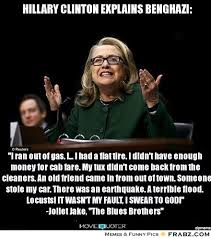 Hillary Clinton Meme Generator - hillary clinton meme generator 28 images hillary s economic