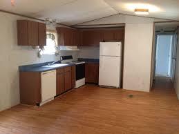 one bedroom apartments in milledgeville ga wilkinson rentals student apartments milledgeville ga