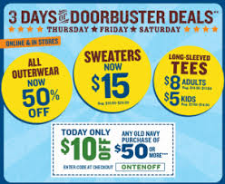 pacsun black friday deals old navy black friday coupons gordmans coupon code