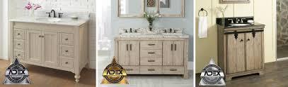 fairmont designs bathroom vanity news fairmont designs fairmont designs