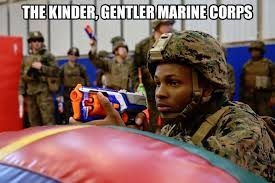 Team Black Guys Meme - the 13 funniest military memes of the week 3 16 16 military com