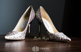 wedding shoes in nigeria bn weddings fab bridesmaids takeover