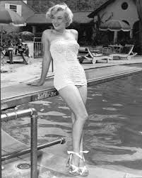 beverly hills hotel and marilyn monroe google search