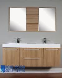 bathroom vanities ideas design sink bathroom vanity cabinet on stunning home