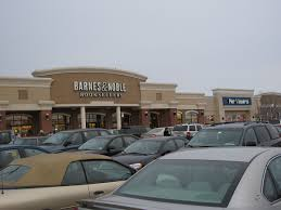 Barnes And Noble Methuen Ma Mountain Farms Mall Wikipedia