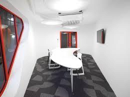 bureau vall vendome 43 best ceiling design images on ceiling design