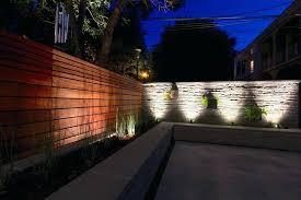 Cheap Landscape Lighting Outdoor Led Landscape Lighting Kits Outdoor Led Landscape Lighting