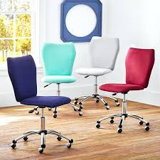 Desk Chair Ideas Desk Chairs Desk Chair Desk Chair