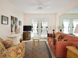 Florida Interior Design License Transient License Key West Real Estate Key West Fl Homes For