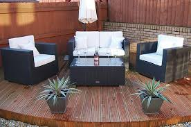 Ken Sofa Set London Rattan Sofa Sets Uk Free Shipping