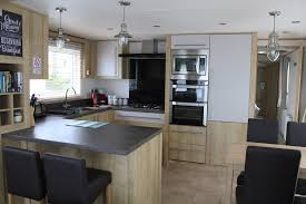 Kitchen Design Cornwall The Perfect Spring Weekend Break At Juliots Well Cornwall