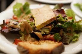 la cuisine du terroir accueil le restaurant la pièce du boucher vous accueille à