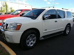 nissan armada for sale carmax nissan armada le in virginia for sale used cars on buysellsearch