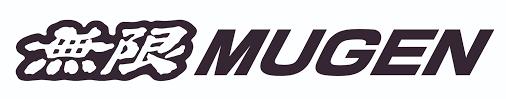 subaru logo vector mugen service centre torque developments international
