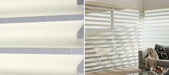 window shades pirouette hunter douglas