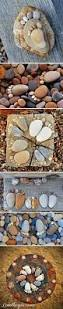 98 best rocks for landscaping images on pinterest landscaping
