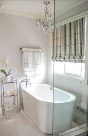 interior design bathroom ideas 467 best interior design bathrooms images on bathroom