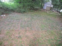 pyxis u0027 hoop coop backyard chickens