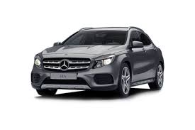 mercedes a class lease personal mercedes lease deals personal business mercedes contract hire