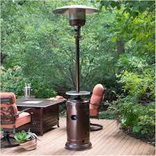 large patio heater backyards charming backyard heater backyard pool heater patio