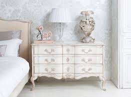 the french bedroom company the french bedroom company magento development halo