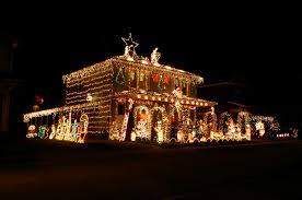 Christmas Light Ideas For Outside Christmas Light Ideas Outside House House Ideas