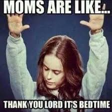 Funny Memes About Moms - best 25 funny mom memes ideas on pinterest working mom meme