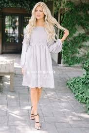 modest dresses vintage dresses church dresses and modest clothing