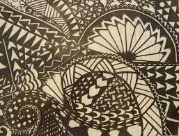best 25 samoan designs ideas on pinterest polynesian tattoo on