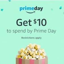 amazon prime member ship on sale black friday 2016 prime members stream prime video on eligible devices u0026 earn