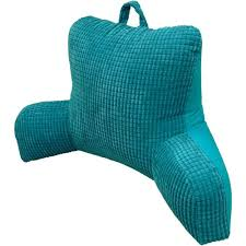 Bed Rest Pillow With Arms Bed Rest Pillows With Arms For Kids Bed Home Design Ideas