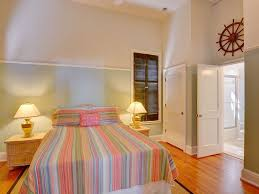 Coast Cottages by Coast Cottages 2 Heated Pools Stunning Ocean Views Luxury