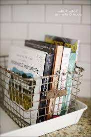 Storage Containers For Kitchen Cabinets Kitchen Storage Shelves Kitchen Tools Closet Organizer Systems