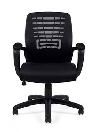 Office Chair Front Sami Comfortable Desk Chairs