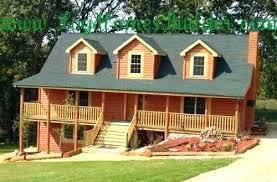 new clayton mobile homes clayton homes okc homes inspiration clayton homes okc facebook