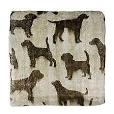Dog Sofa Blanket Pet Care Bed Bath U0026 Beyond