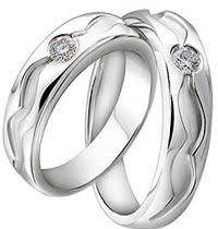 harga cincin jewelry 20 best cincin kawin images on promise rings simple