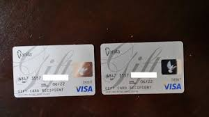 gift debit cards vanilla visa gift cards travel hack