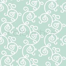 wedding backdrop design vector abstract seamless floral background vector backdrop vector