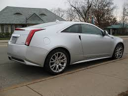 100 reviews 2011 cts coupe on margojoyo com