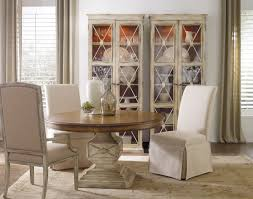hooker dining room furniture dining design source gallery
