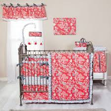 Waverly Crib Bedding Waverly Baby By Trend Lab Charismatic 3 Pc Crib Bedding Set Shopko