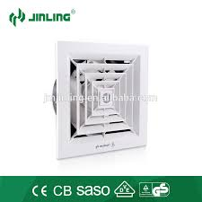 basement ventilation systems home design ideas