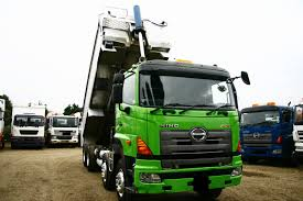 commercial truck for sale volvo used tarmac trucks for sale uk used second hand commercial