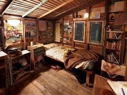 Contemporary Oak Bedroom Furniture Bedroom Furniture Large Hippie Bohemian Bedroom Carpet